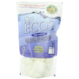 [Earth Friendly Products] All Natural/Biodegradable Laundry Products ECOS Free/Clear Detergent Pods