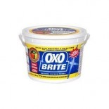 [Earth Friendly Products] All Natural/Biodegradable Laundry Products Oxo Brite Powder