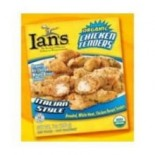 [Ian`S Natural Foods] Chicken Tenders