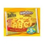 [Ian`S Natural Foods] French Fries Alphatots Value Pack