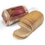 [Berlin Natural Bakery] Spelt Bread Spelt