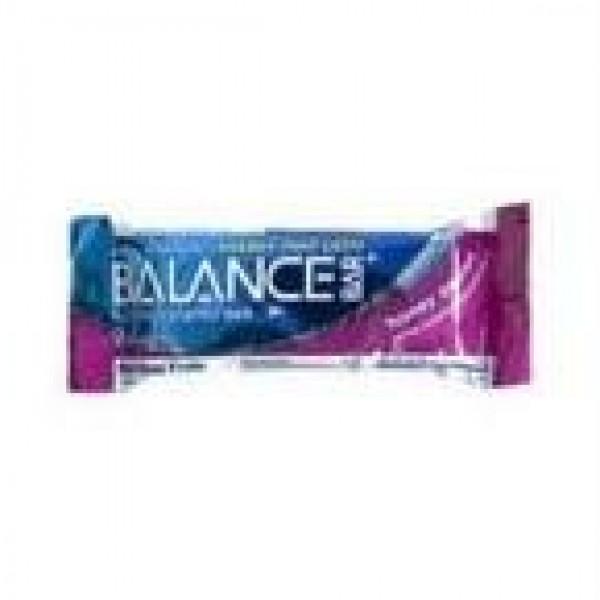 [Balance Bar Company] Nutrition Bars Honey Peanut