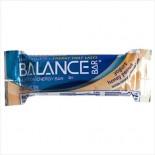 [Balance Bar Company] Nutrition Bars Yogurt Honey Peanut