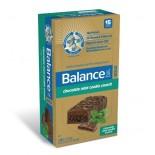 [Balance Bar Company]