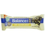 [Balance Bar Company] Nutrition Bars Dark Chocolate Coconut