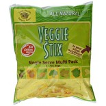 [Good Health] Snacks Veggie Stix Single Serve