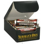 [Newman`S Own Organics] Mints Cinnamon Mint Roll  At least 70% Organic