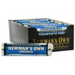 [Newman`S Own Organics] Mints Peppermint Mint Roll  At least 70% Organic