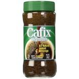 [Cafix]  Cafix Crystals