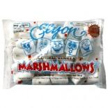[Elyon]  Marshmallows, Regular