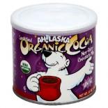 [Ah!Laska] Cocoa Non Dairy  At least 95% Organic