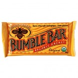 [Bumble Bar] Snack Bars Original  At least 95% Organic