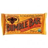 [Bumble Bar] Snack Bars Original  At least 95% Organic