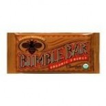[Bumble Bar] Snack Bars Chocolate Crisp  At least 95% Organic
