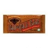 [Bumble Bar] Snack Bars Chocolate Crisp  At least 95% Organic