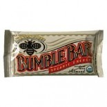 [Bumble Bar] Snack Bars Amazing Almond  At least 95% Organic