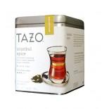 [Tazo] Displays Istanbul Spice