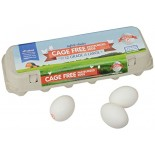 [Davidson`S Safest Choice] Pasteurized Eggs Cage Free