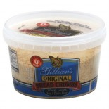 [Gillians Foods] Bread Crumbs, Wheat, Gluten & Dairy Free Regular