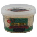 [Gillians Foods] Bread Crumbs, Wheat, Gluten & Dairy Free Italian