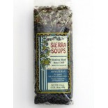 [Sierra Soups] All Natural Vegetarian Soup Mix Sizzling Black Bean Chili