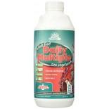 [Liquid Health]  Daily Multiple