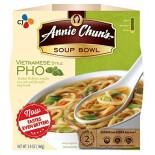 [Annie Chun`S] Soup Bowls Vietnamese Pho