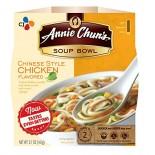 [Annie Chun`S] Soup Bowls Chicken