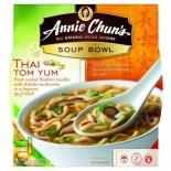 [Annie Chun`S] Soup Bowls Tom Yum