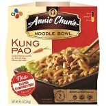 [Annie Chun`S] Noodle Bowls Kung Pao