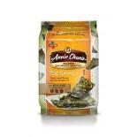 [Annie Chun`S] Seaweed Snacks Sesame