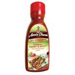 [Annie Chun`S] Sauces Gochujang
