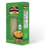 [Annie Chun`S] Noodles Pad Thai, Original