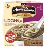 [Annie Chun`S] Soup Bowls Udon