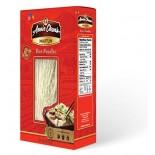 [Annie Chun`S] Noodles Original
