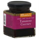 [Sukhi`S] Pickles & Chutneys Tamarind Chutney