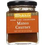 [Sukhi`S] Pickles & Chutneys Chutney, Mango