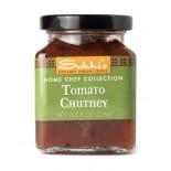 [Sukhi`S] Pickles & Chutneys Chutney, Tomato