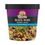 [Dr. Mcdougall`S] Quinoa Salad Black Bean Lower Sodium