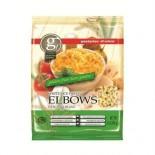 [Pastariso] Gluten Free Rice Pasta White Rice Elbows