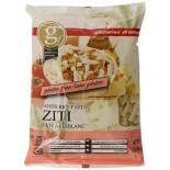 [Pastariso] Gluten Free Rice Pasta White Rice Ziti