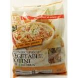 [Pastariso] Gluten Free Rice Pasta Vegetable Rotini