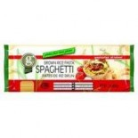[Pastariso] Brown Rice Pasta Spaghetti, GF