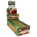 [Celifibr] Gluten Free Soup Cubes Vegetarian Chicken