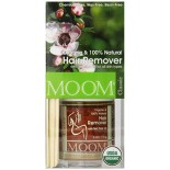[Moom] 100% Natural Botanical Hair Removal System Classic, With Tea Tree  At least 95% Organic