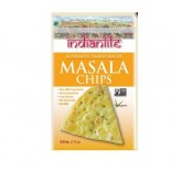 [Indian Life Foods]  Chips, Masala