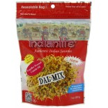 [Indian Life Foods] Snacks Dal Mix