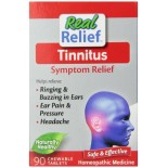 [Homeolab] Homeopathic Tablets Tinnitus Relief