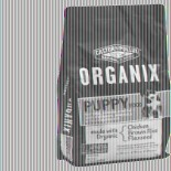 [Castor & Pollux] Organix Dog Food Puppy  At least 70% Organic