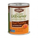 [Castor & Pollux] Ultramix Grain Free Canned Dog Pumpkin Puree, GF